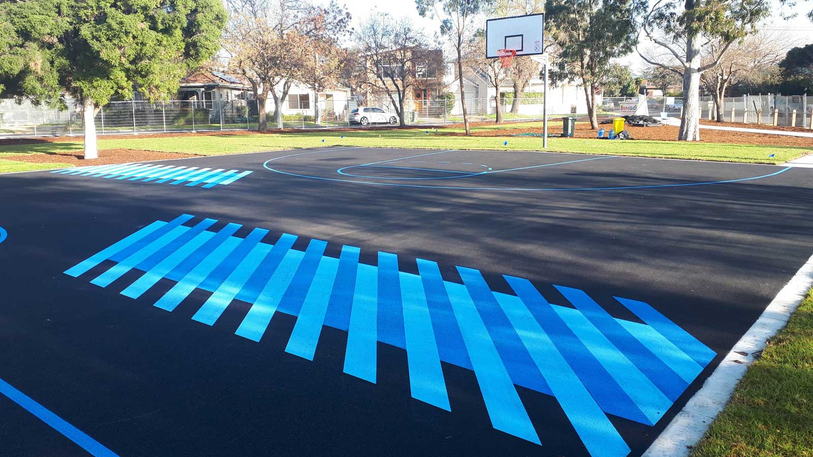 line marking services melbourne