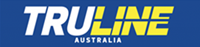 Truline Australia